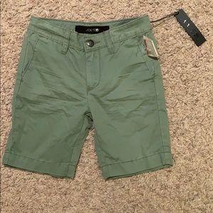 Kids Joe's Jeans shorts